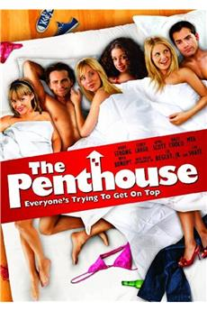 The Penthouse (2010) 1080p download