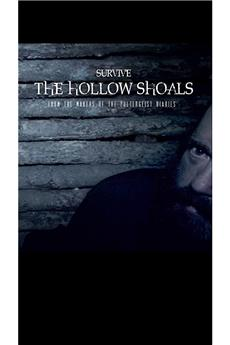 Survive The Hollow Shoals (2018) 1080p download