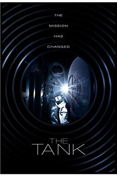 The Tank (2017) 1080p download