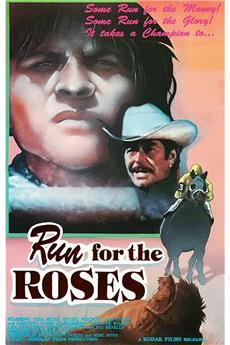 Run for the Roses (1977) 1080p download