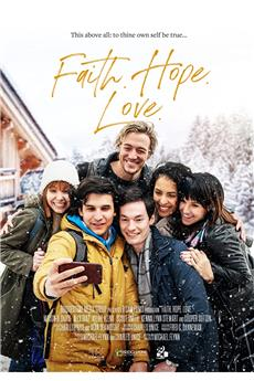 Faith.Hope.Love (2021) 1080p download