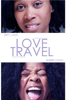 Love Travel (2021) 1080p download