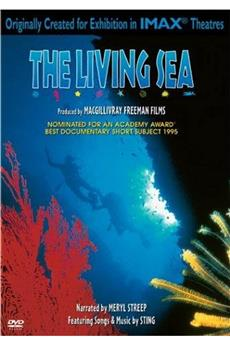 The Living Sea (1995) 1080p download