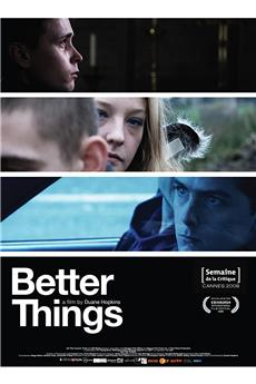 Better Things (2008) 1080p download