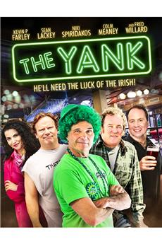 The Yank (2014) 1080p download
