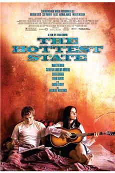 The Hottest State (2006) 1080p download