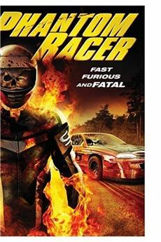 Phantom Racer (2009) 1080p download