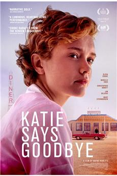 Katie Says Goodbye (2018) 1080p download