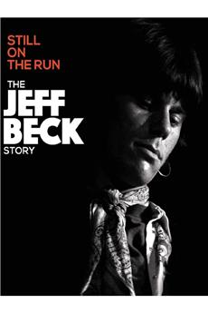 Still on the Run: The Jeff Beck Story (2018) 1080p download
