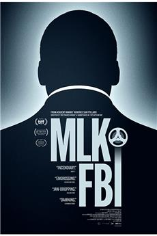 MLK/FBI (2020) 1080p download