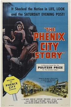 The Phenix City Story (1955) 1080p download