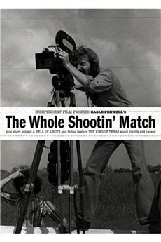 The Whole Shootin' Match (1978) 1080p download
