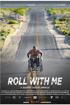 Roll with Me (2017) 1080p download