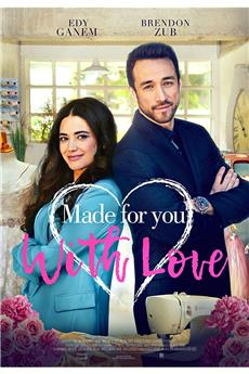 Made for You with Love (2019) 1080p download