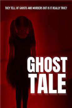 Ghost Tale (2021) 1080p download