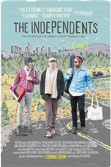The Independents (2021) 1080p download