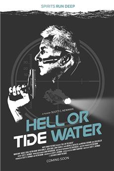 Hell, or Tidewater (2020) 1080p download