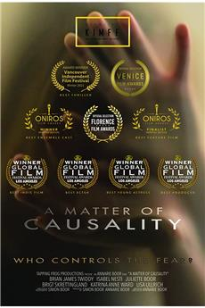 A Matter of Causality (2021) 1080p download