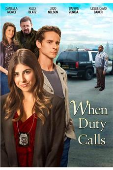 When Duty Calls (2015) 1080p download
