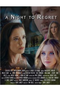 A Night to Regret (2018) 1080p download