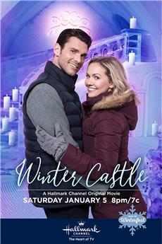 Winter Castle (2019) 1080p download