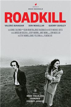 Roadkill (1989) 1080p download