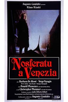 Vampire in Venice (1988) 1080p download