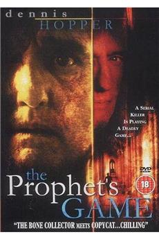 The Prophet's Game (2000) 1080p download