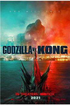 Godzilla vs. Kong (2021) 1080p download