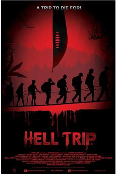 Hell Trip (2018) 1080p download