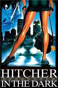 Hitcher in the Dark (1989) 1080p download