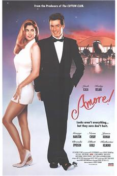 Amore! (1993) 1080p download