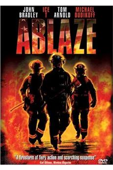 Ablaze (2001) 1080p download