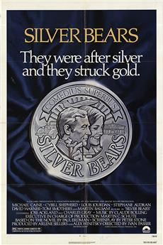 Silver Bears (1977) download