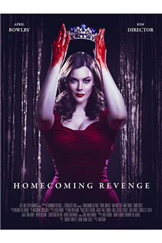 Dying for the Crown (2018) 1080p download