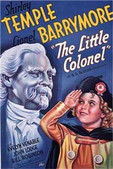 The Little Colonel (1935) 1080p download