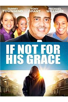 If Not for His Grace (2015) 1080p download