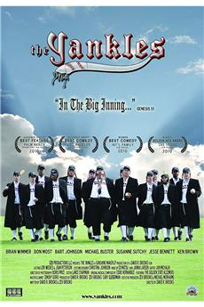 The Yankles (2009) 1080p download
