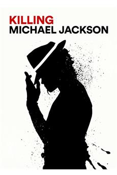 Killing Michael Jackson (2020) 1080p download