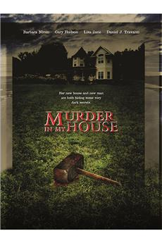 Murder in My House (2006) 1080p download
