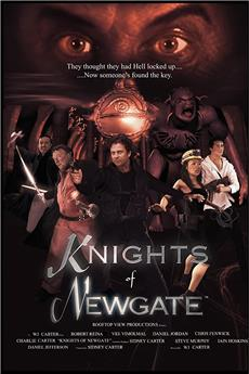 Knights of Newgate (2021) 1080p download