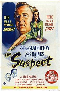 The Suspect (1944) 1080p download