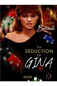 The Seduction of Gina (1984) 1080p download