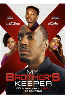 My Brother's Keeper (2021) 1080p download