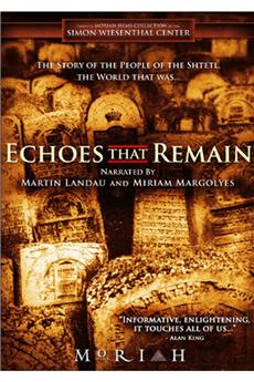 Echoes That Remain (1991) 1080p download
