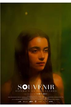 Souvenir (2021) 1080p download