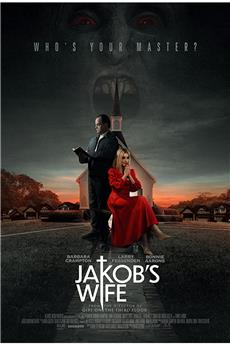 Jakob's Wife (2021) 1080p download