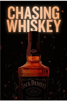 Chasing Whiskey (2020) 1080p download