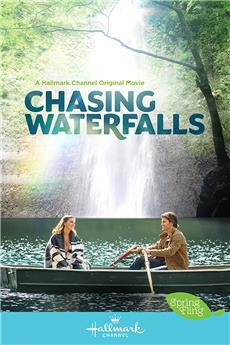Chasing Waterfalls (2021) 1080p download