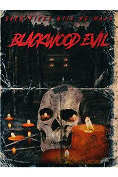 Blackwood Evil (2000) 1080p download